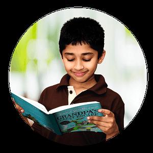 Marigold International School | Assessment
