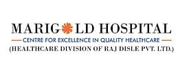 MIS Health & Wellness Partner | Marigold Hospital