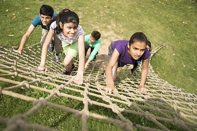 Marigold International School   Picnics & Excursions