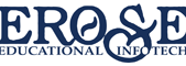 MIS Academic Support Partner | Erose Educational Infotech